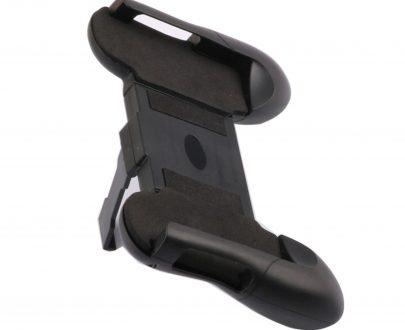 1527 Mobile Remote Controller Gamepad Holder Handle Joystick - DeoDap