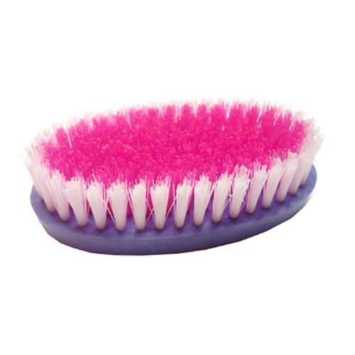 1295 Brush for Washing Cloth and Mat - DeoDap