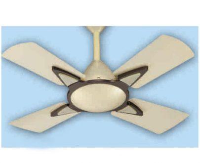 0765 Small 4 Blade Ceiling Fan - DeoDap