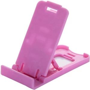 0787 Universal Portable Foldable Holder Stand For Mobile - DeoDap