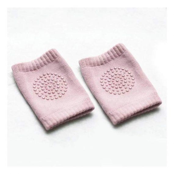 0342 Toddler Wool Knit Leg Warmer (Knee Guard) - DeoDap