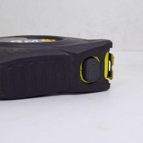 0457 5M Pocket Measuring Tape - DeoDap
