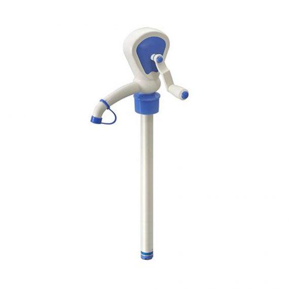 0144 Premium Oil Pump - DeoDap