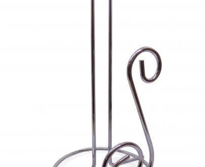 2065 Decorative Tissue/Napkin Box Holder Stand - DeoDap