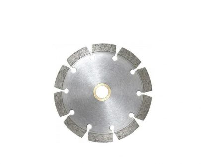 0420 Ultra thin Cutting wheel/Disc, 110 mm Super Thin Diamond Saw Blade Cutting Wheel (Pack of 1) - DeoDap