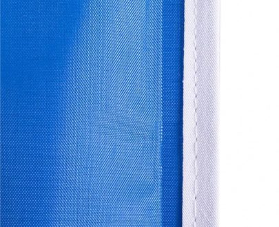 0487 Medical Flexible Hot and Cold Reusable Gel Packs - DeoDap