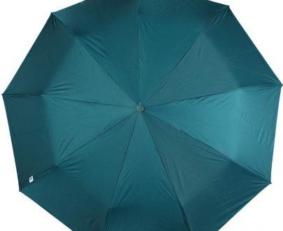 0234 -3 Fold Premium Umbrella - DeoDap