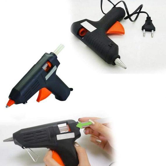 0575 Glue Gun (40 watt) - DeoDap