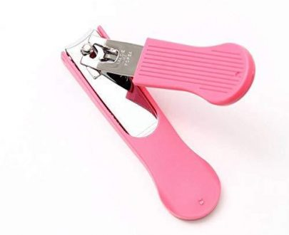 1265 Nail Cutter for Every Age Group - DeoDap