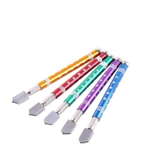 0459 Pencil Style Glass Cutter - DeoDap