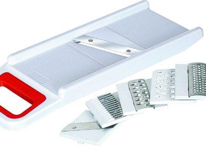 0141 slicer 6 in 1 - DeoDap