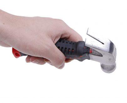 0462 Carpenter Mini Claw Hammer - DeoDap