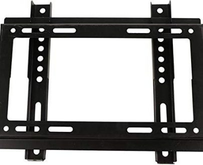 1536 Universal 14 to 42 Inch Fix LED, LCD TV Monitor Wall Mount Stand - DeoDap