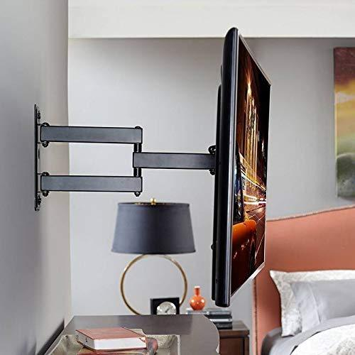1535 Movable Wall Mount Stand for 14-42-inch LCD LED TV - DeoDap