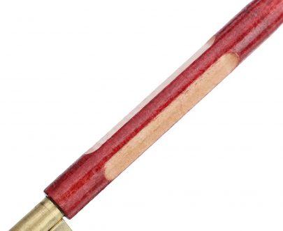 0443 Metal Glass Cutter - DeoDap