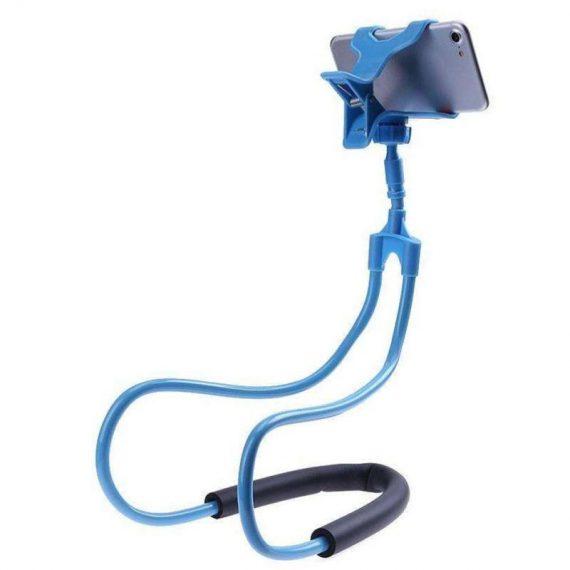 0261 Flexible Adjustable DIY Hands-free 360 Rotable Mount - DeoDap