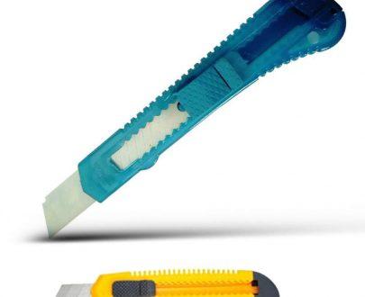 0597 Paper Cutter (18 mm) - DeoDap