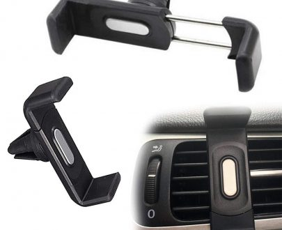 0267 Universal Car Air Vent Mount - DeoDap