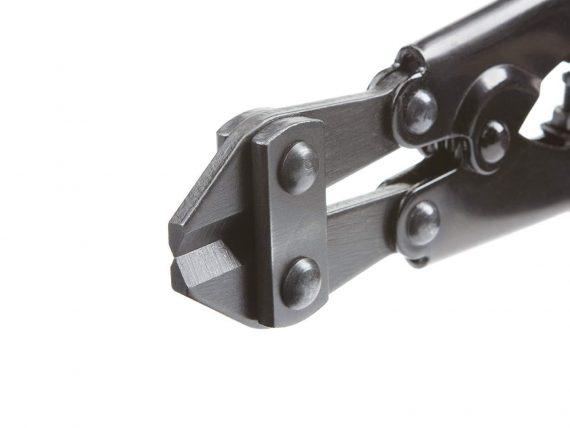 1545 Heavy Duty Bolt Cutter - DeoDap