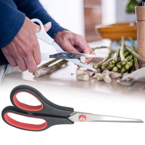 0559 Scissor Set (2 pcs) - DeoDap