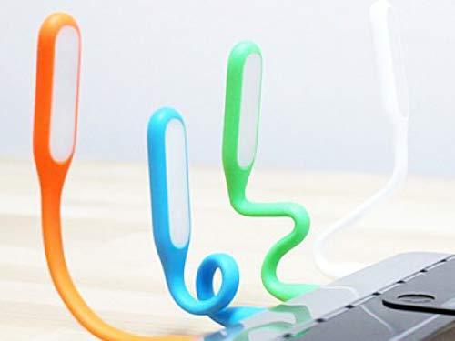0315 USB LED Light Lamp - DeoDap
