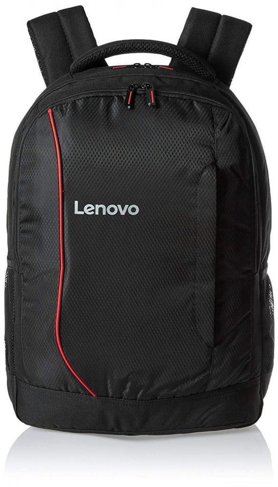 0277 Laptop Bag (15.6 inch) - DeoDap