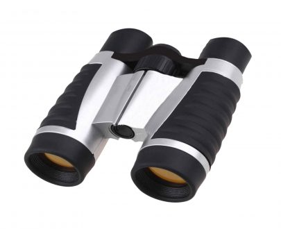 1509 Professional Long-range Durable Clear Binocular for Multipurpose Uses - DeoDap