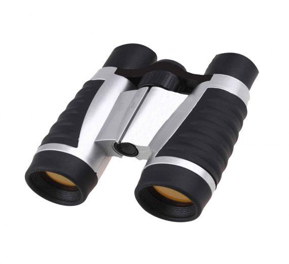 1509 Professional Long-range Durable Clear Binocular for Multipurpose Uses - DeoDap