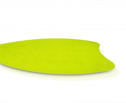 0796 Heat Resistant Silicon Iron Mat - DeoDap