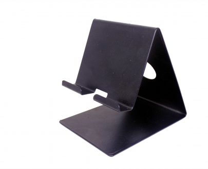0801 Metal Stand Holder for Mobile Phone and Tablet - DeoDap