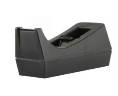 1521 Desktop Tape Dispenser Adhesive Roll Holder - DeoDap