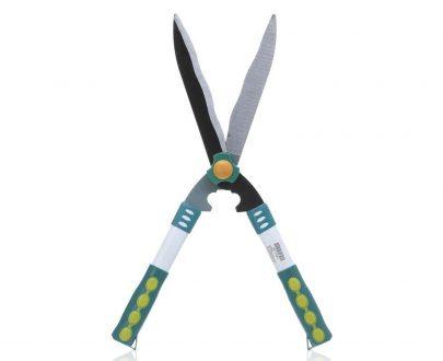 0469 Garden Big Scissor - DeoDap