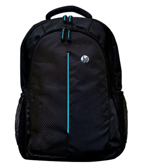 0274 Laptop Bag 15.6 inch - DeoDap