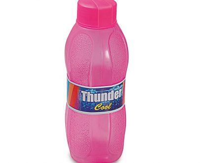 Thunder Cool 300ml Bottle (Pack of 2)