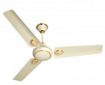 0764 Big 3 Blade Ceiling Fan - DeoDap