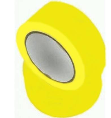 1519 Self Adhesive Transparent Packing Tape - 400 meters - DeoDap