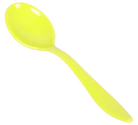 0112 fancy spoons - DeoDap