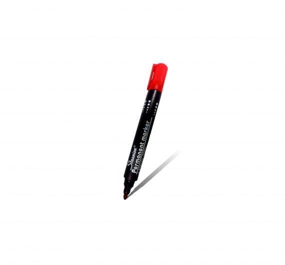 0571 Permanent Markers for White Board - DeoDap