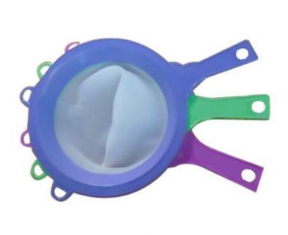 3413 Plastic Water Strainer - DeoDap