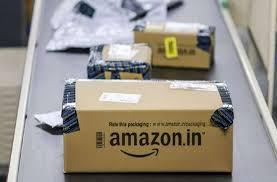 Amazon Dropshipping Service